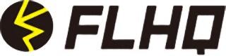 img_logo-flhq_e2