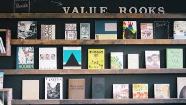 valuebooks