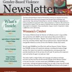 KGBV Newsletter vol 2