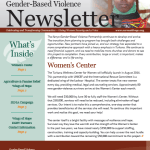 KGBV Newsletter vol 2