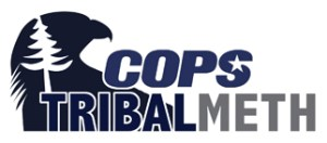 TribalMethLogo_small