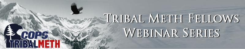 TribalMethWebinarBanner-wht2