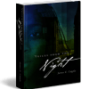 Voices from the Night Book