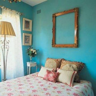 293916-quarto-com-parede-azul