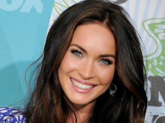 megan-fox-smile-520x390
