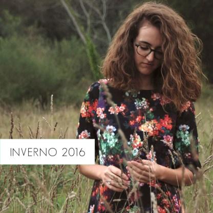 Moda feminina Saias Ledas 2016