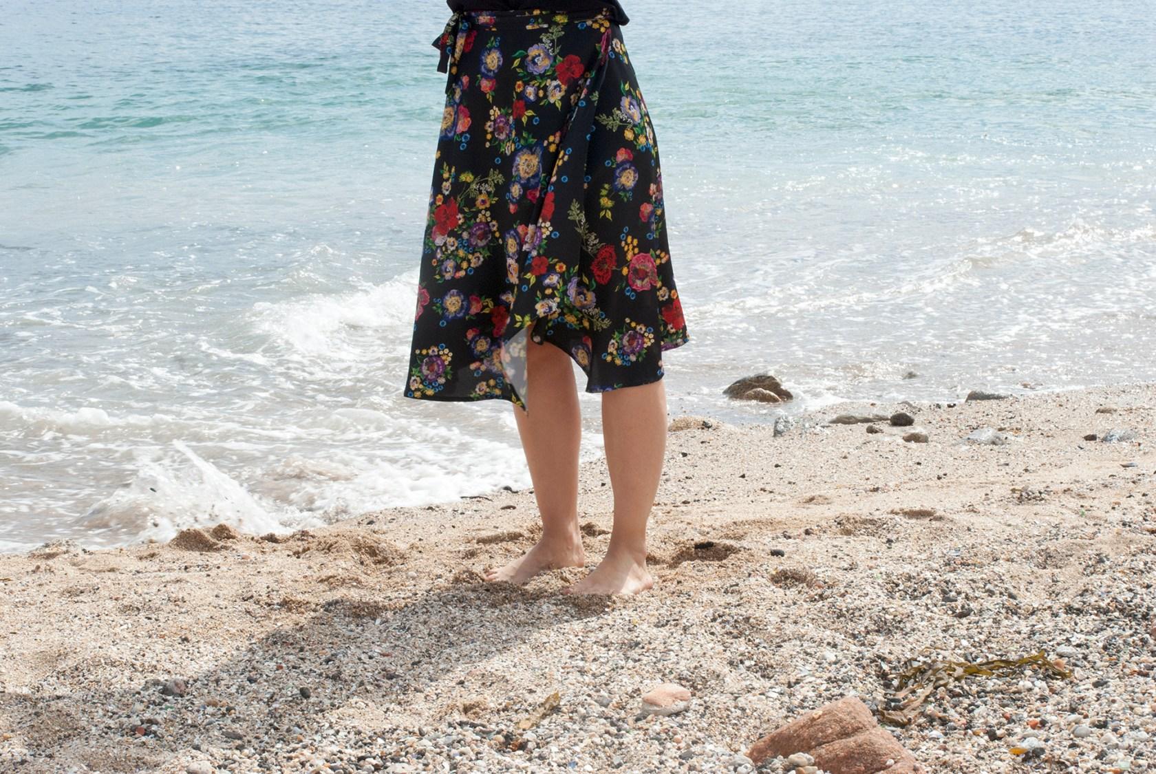 moda sostible galega