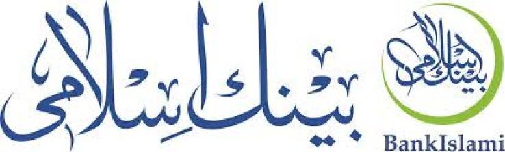 bank islami logo
