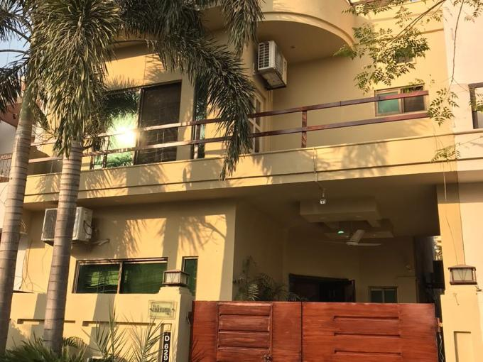 5 marla house for sale in dha phase 5 lahore2