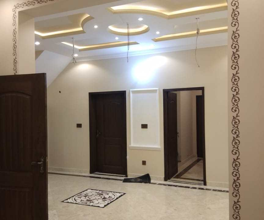 5 marla house for sale in grand avenues Housing Scheme Lahore3