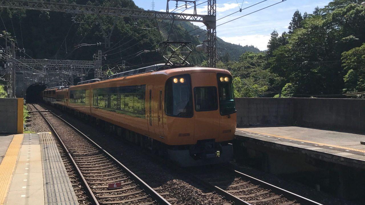 22000系