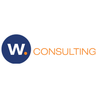 W.CONSULTING_SM