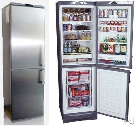10 Apartment Sized Refrigerators For 1 000 Or Less My Tiny House