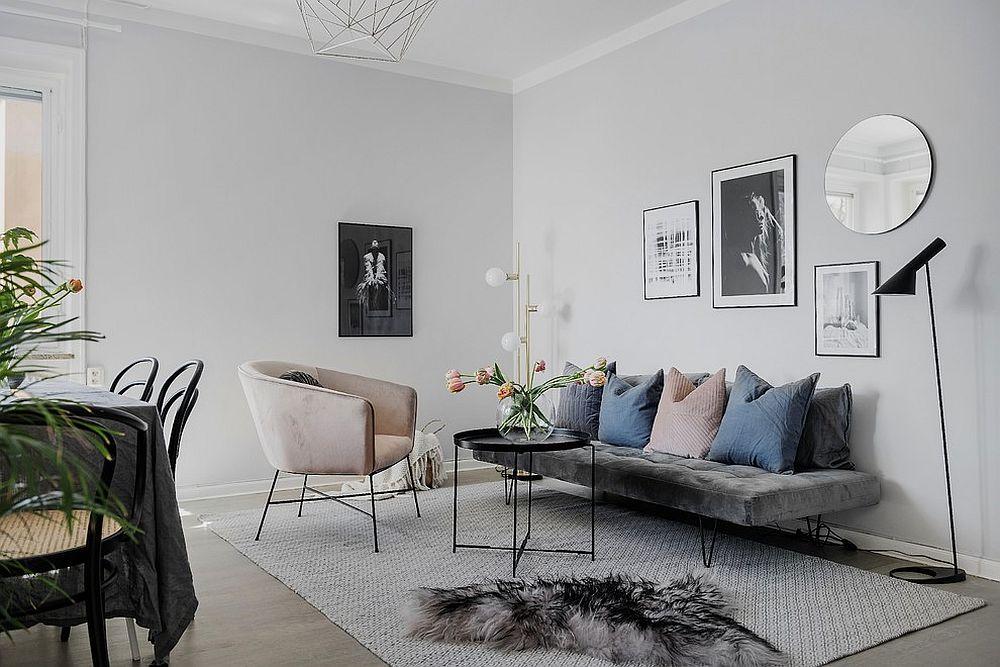 Apartment Living Room Ideas 2019 Blog Wall Decor