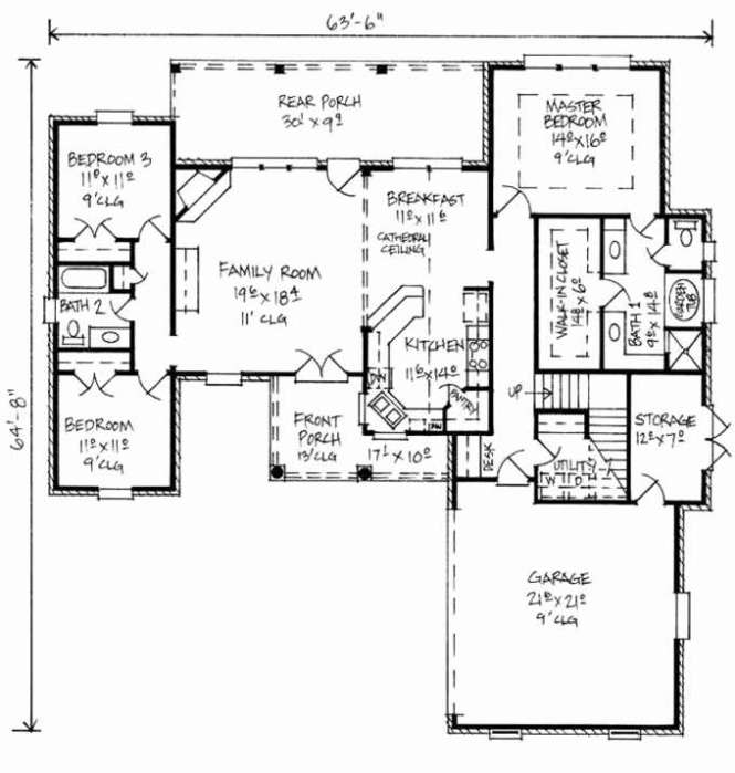Amazing Apartment Layout Planner Of Bedroom Floor Plans Home