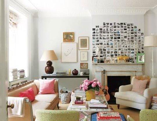 Decorating Apartment On A Budget Home Interior Design Ideas