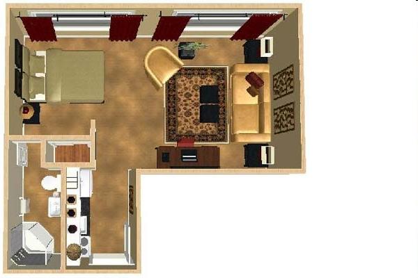 The Pulse Apartments Memphis Tn Apartment Finder