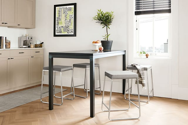 Where To For Small Scale Furniture Apartment Therapy