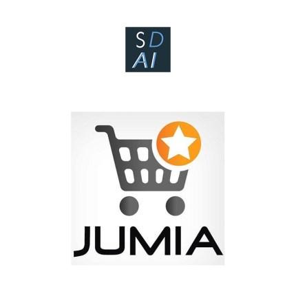 jumia-online-shopping-mobile-saidia