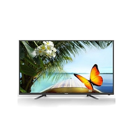 HAIER-24-INCH-TV-WORLD-CUP-2018-5
