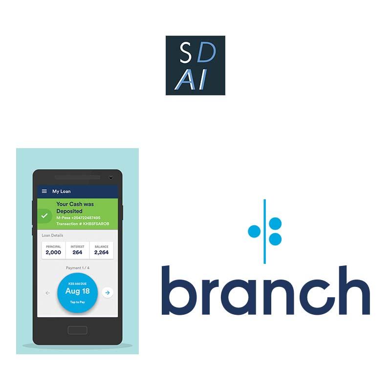 branch-loan-app-review-topbest loan apps kenya