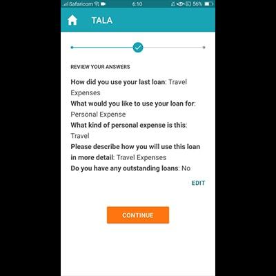 tala-app-kenya-how-did-use-last-loan-sample-answers