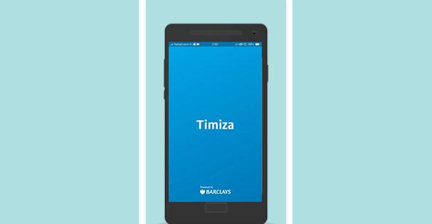 timiza-app-top-10-loan-apps-kenya-homepage