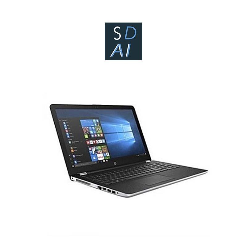 best-laptop-kenya-HP-15-BS194nia