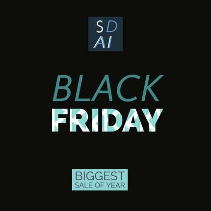 black-friday-deals-kenya-2018-1