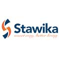 stawika loan app list of ten best loan apps