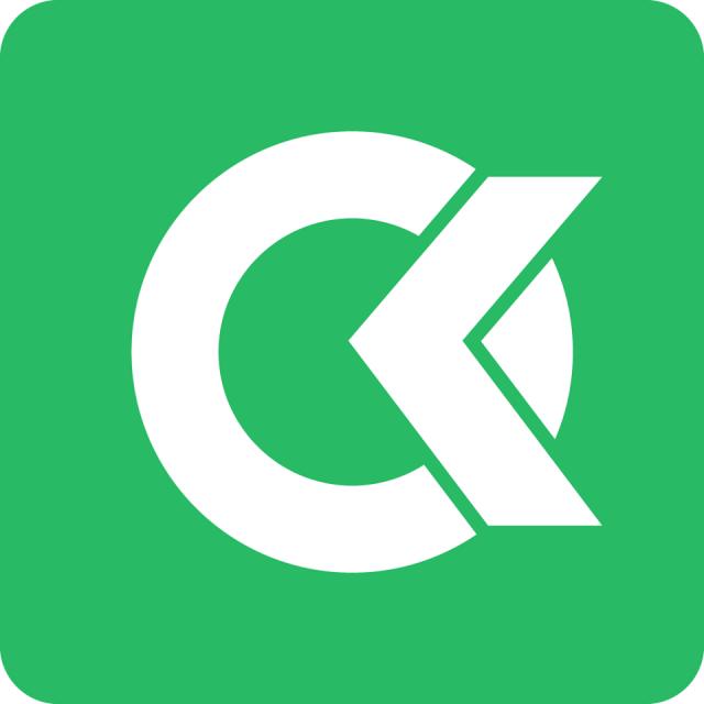 okash kenya get instant loan app okash application form logo