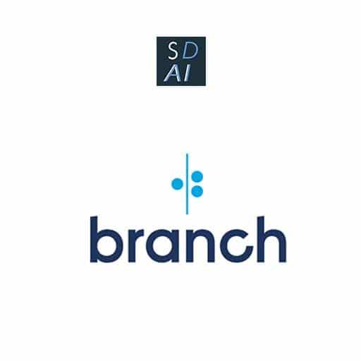 branch loan app