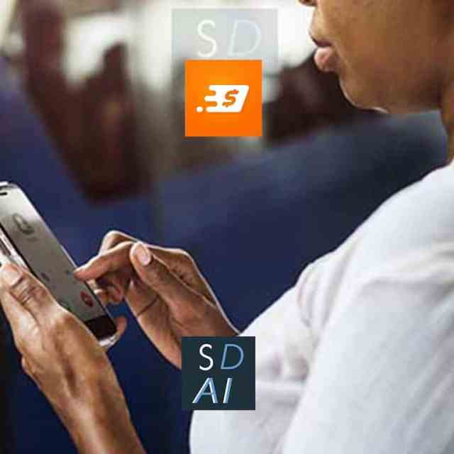 ipesa app register apply qualify for a loan apply for a loan