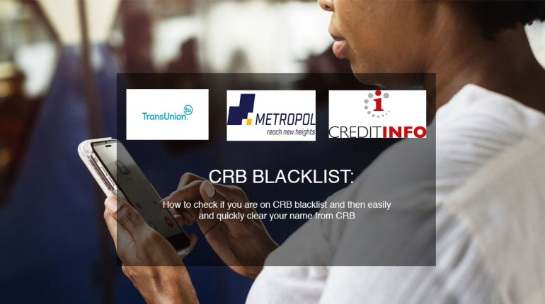 crb blacklist clear your name