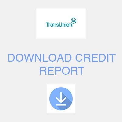 download credit report
