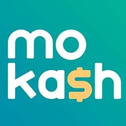 download mokash loan app