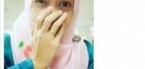 Viral Gambar Selfie Di Kalangan Blogger Malaysia