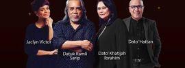 Konsert Kemanusiaan MERCY Muzik4Humanity , Istana Budaya
