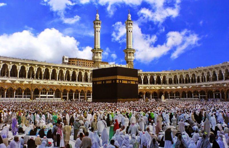 Cara Nak Dapat Giliran Haji Yang Cepat Dan Contoh Surat Rayuan Haji