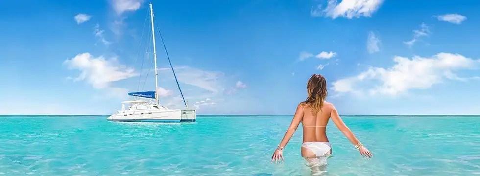 Facciamo due conti per capire quanto costa una vacanza in barca a vela