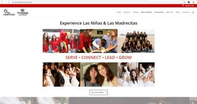lasmadrecitas-lasninas.com