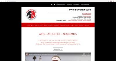 pvboosterclub.com