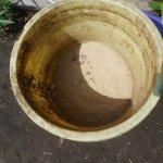肥料づくり:液体肥料(13)