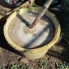 肥料づくり:液体肥料(2)