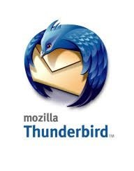 Outlook or Thunderbird: The Search for the Best Desktop Email Client