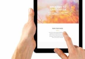 SAIFCharter site