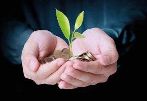 Safeguarding funds