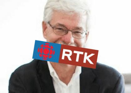 CBC – Controversy Before Credibility