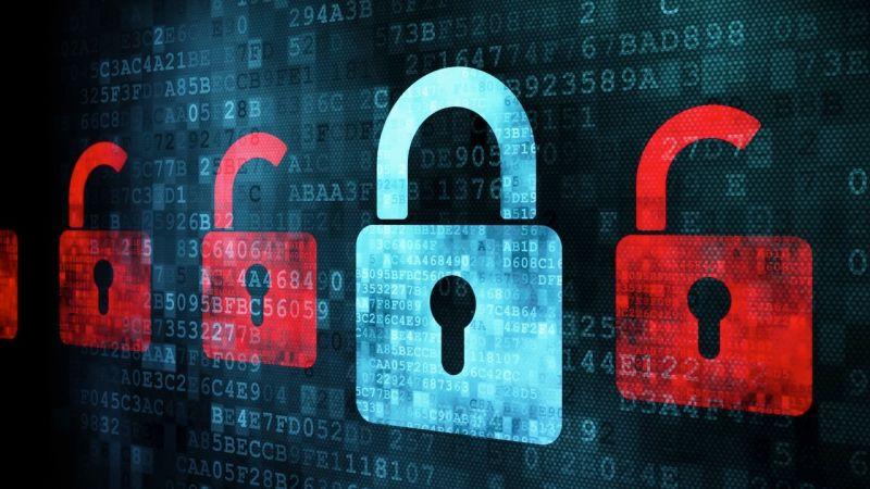PPTP VPN Installation