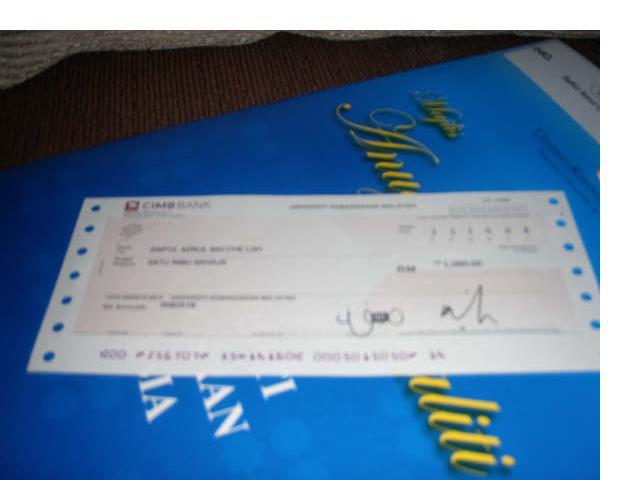 apc2008b